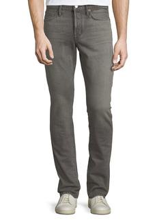 Tom Ford Slim-Leg Jeans