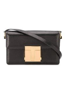 Tom Ford small 001 shoulder bag