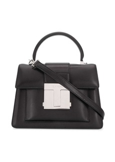 Tom Ford small trapeze tote