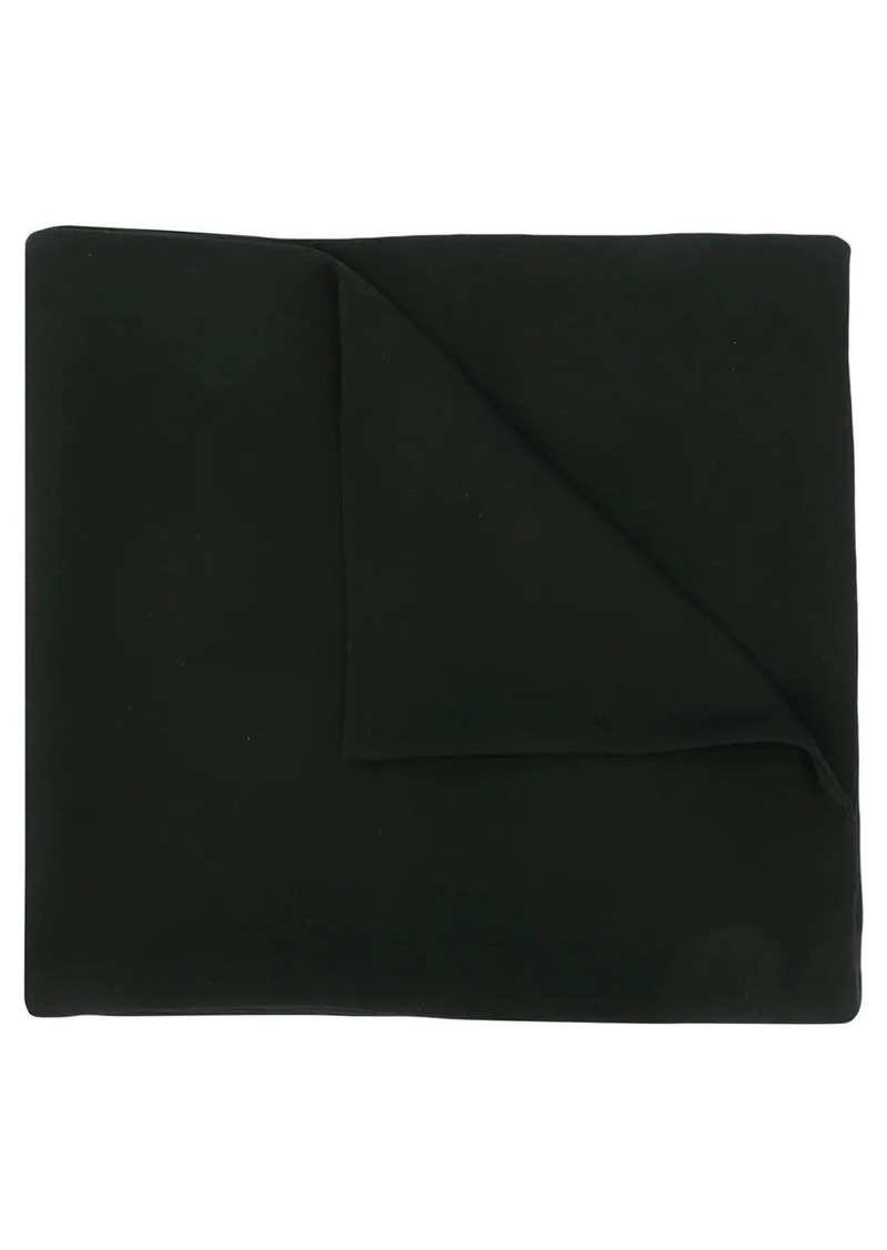 Tom Ford square scarf