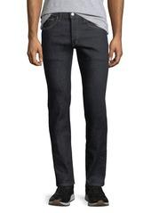 Tom Ford Straight-Fit Denim Jeans
