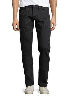 Tom Ford Straight-Leg Denim Jeans