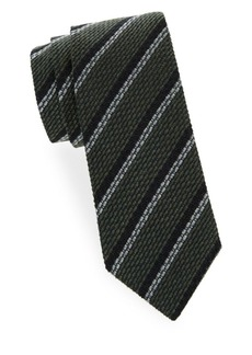 Tom Ford Striped Tie