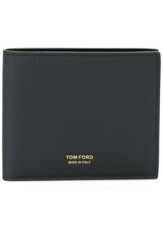 Tom Ford T bifold wallet