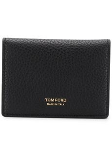 c26e06f08cd4 SALE! Tom Ford Gunmetal   Black Magnetic Clip-On FT5476 Glasses