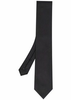 Tom Ford textured pointed tie
