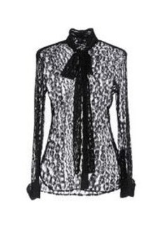 TOM FORD - Lace shirts & blouses