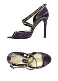 TOM FORD - Sandals