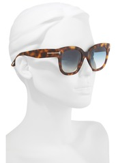 753181b484 Tom Ford Beatrix 52mm Sunglasses Tom Ford Beatrix 52mm Sunglasses ...