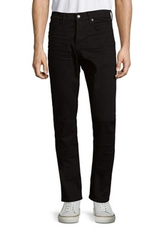 Tom Ford Classic Slim Jeans