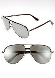 Tom Ford Cole 61mm Sunglasses