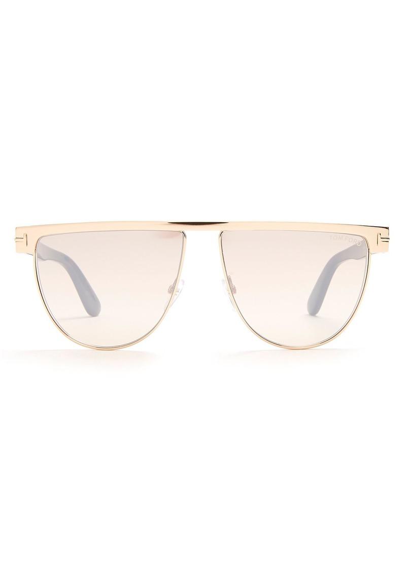 4c25551034 tom-ford-tom-ford-eyewear-anouk-irregular-square-frame-sunglasses -abv4a6994ec_zoom.jpg