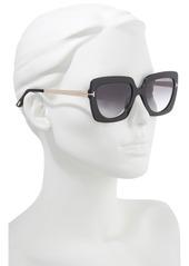 13566c87c4 Tom Ford Jasmine 53mm Sunglasses Tom Ford Jasmine 53mm Sunglasses ...