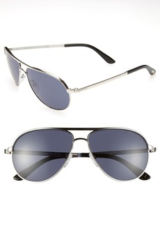 Tom Ford 'Marko' 58mm Sunglasses