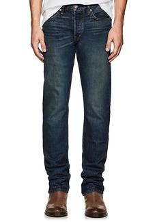 Tom Ford Men's Straight Jeans