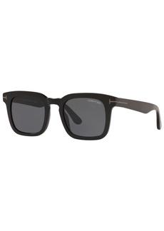 Tom Ford Men's Sunglasses, TR001099