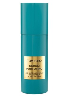 Tom Ford Private Blend Neroli Portofino All Over Body Spray