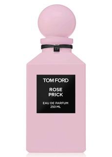 Tom Ford Rose Prick Eau de Parfum Decanter