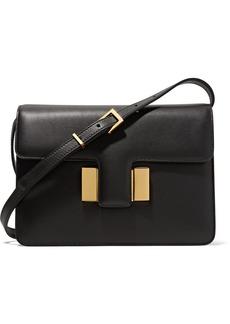 TOM FORD Sienna small leather shoulder bag