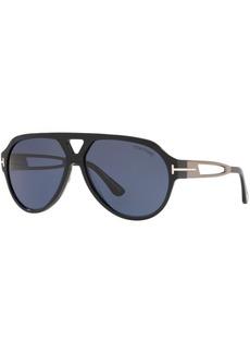 Tom Ford Sunglasses, TR001208