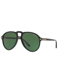 Tom Ford Sunglasses, FT0645 57