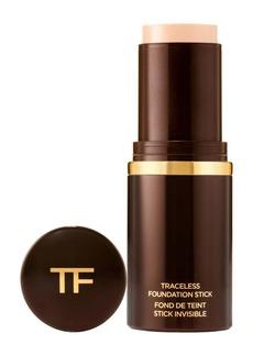 Tom Ford Traceless Foundation Stick