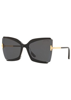 Tom Ford Women's Sunglasses, TR001104