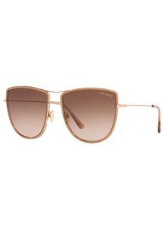 Tom Ford Women's Sunglasses, TR001099
