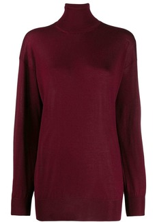Tom Ford turtle neck sweater
