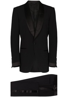 Tom Ford two-piece dinner suit