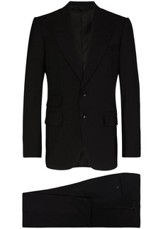 Tom Ford two-piece tailored suit