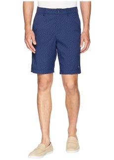 Tommy Bahama A Fish Ianado Shorts