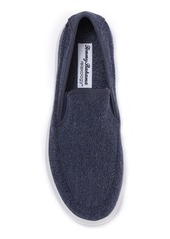 Tommy Bahama Acklins Relaxology Slip-On Sneaker