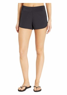 Tommy Bahama Active Solid Pull-On Shorts