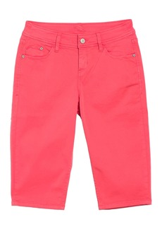 Tommy Bahama Afton Denim Capri Pants