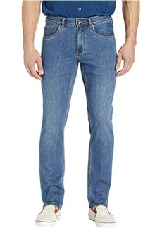 Tommy Bahama Antigua Cove Vintage Jeans