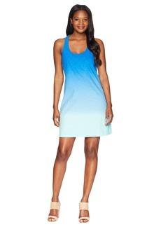 Tommy Bahama Arden Dip-Dye Tank Dress