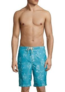 Tommy Bahama Baja Arauca Swim Trunks