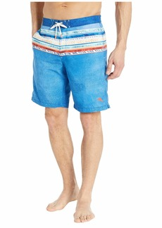 Tommy Bahama Baja Beach Trek Boardshorts