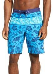 Tommy Bahama Baja Pina Palazo Board Shorts