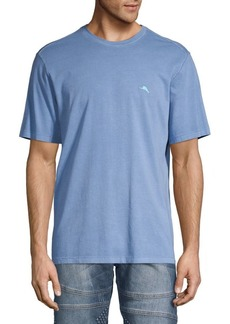Tommy Bahama Bali Sands Crew T-Shirt