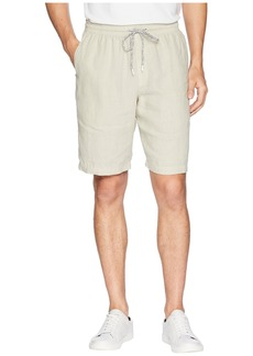 Tommy Bahama Beach Comber Pull-On Shorts