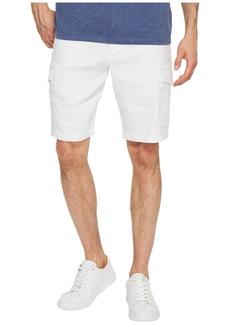 Tommy Bahama Beach Linen Cargo Shorts
