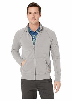 Tommy Bahama Ben & Terry Coast Full Zip