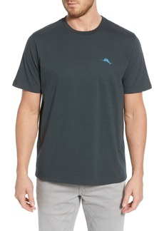 Tommy Bahama Bench Press Bar T-Shirt