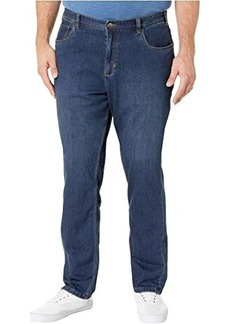 Tommy Bahama Big & Tall Antigua Cove Jeans