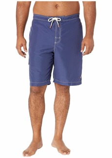 Tommy Bahama Big & Tall Baja Beach