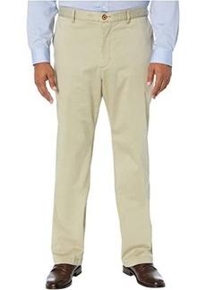 Tommy Bahama Big & Tall Boracay Flat Front Pants