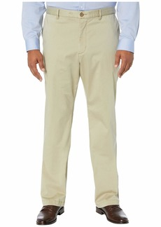 Tommy Bahama Big & Tall Boracay Flat Front Pants