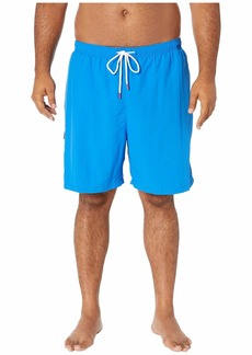 Tommy Bahama Big & Tall Naples Coast